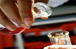 Необходимость и правила проведения лабораторного анализа питьевой воды